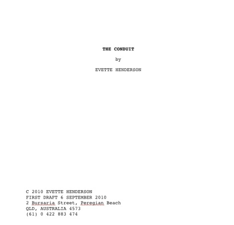 TheConduit_titlepage