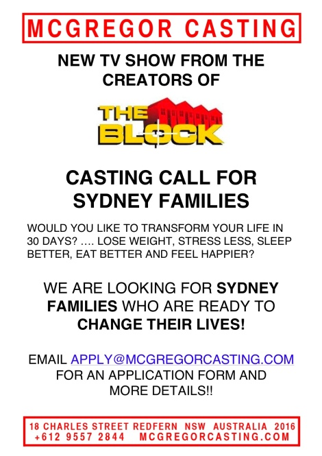 mcgregorcasting_FLYER
